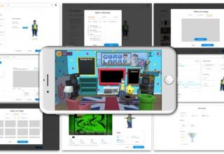 PopBase - Product Image