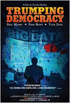 Trumping Democracy Documentary