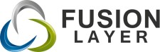 FusionLayer, Inc.