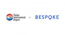 Bebot x Tampa International Airport