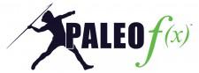 Paleo f(x)™ Logo