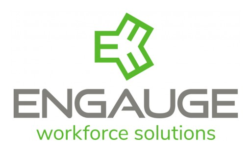 Engauge Workforce Solutions Announces New Location in Racine, WI