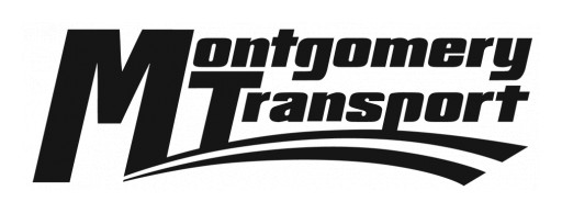 Montgomery Transport Announces Largest Pay Increase in Company History