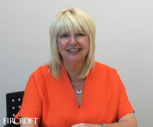 Fircroft Appoints Leonie Williams as New Board Director for Human Resources