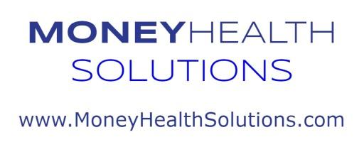 Hagen Financial  Has Become Money Health Solutions