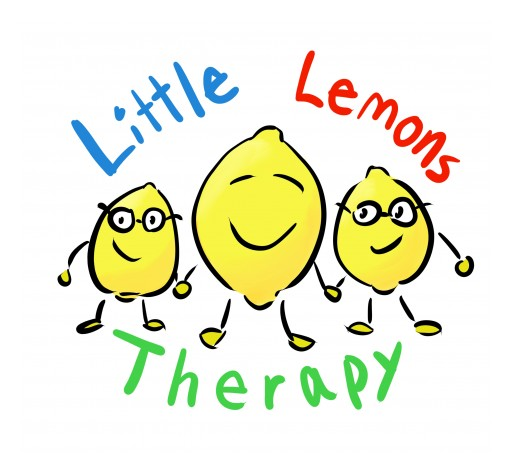 Little Lemons Therapy Earns BHCOE Preliminary Accreditation, Receiving National Recognition for Commitment to Quality Improvement