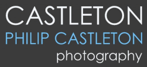 Philip Castleton Photography Offers Top-Notch Photography Services for Commercial Purposes