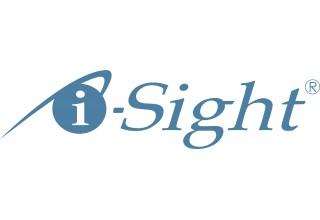 i-Sight Case Management Software