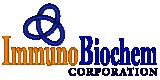 ImmunoBiochem Corporation