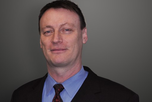 Frank Wefering, Sustainability Specialist, Joins GPI