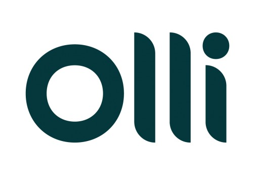 Olli Brands Issued Standard Processing Licence by Health Canada
