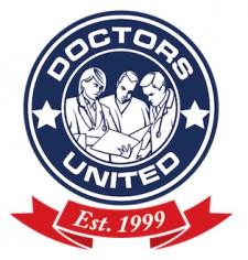 Doctors United