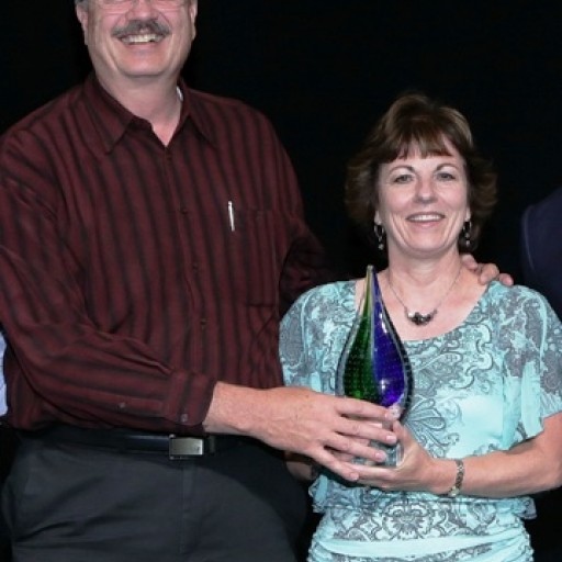Elements Massage™ Honors Top Performers in Its Franchise System  During National Conference in Las Vegas