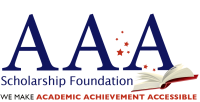 AAA Scholarship Foundation, Inc.