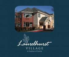 Laurelhurst Village Closes COVID-19 Unit
