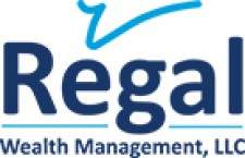 Regal Wealth Management Partners with Merchant Investment Management and Opens its Doors in New York City