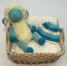 Constant Comfort gift set