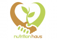 Nutrition Haus Inc.