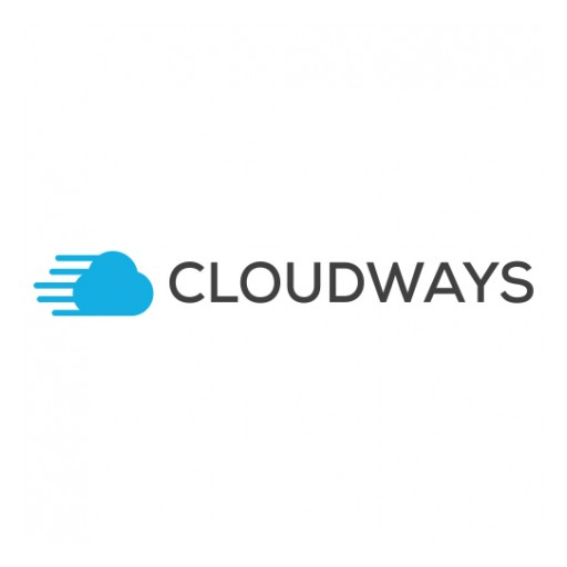 Drupal 8 Now Available on Cloudways Platform