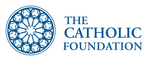 The Catholic Foundation Announces Scholarship Opportunities for 2020