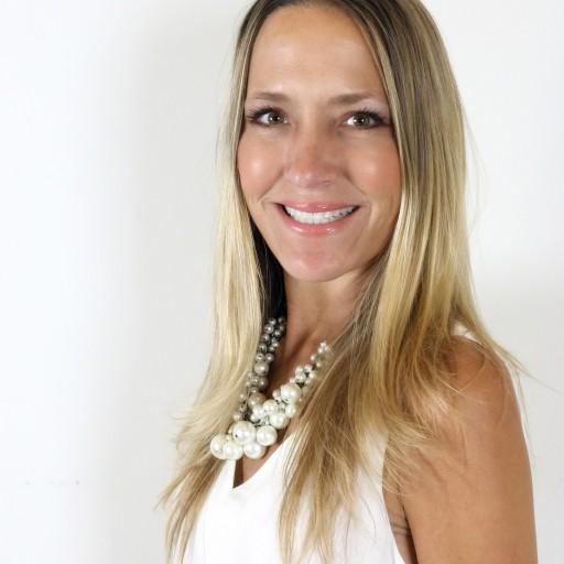 "AccuZIP's Kristen McKiernan to Present EFI Business Builder Series Webinar - ""Understanding USPS Every Door Direct Mail and EDDM Marketing Best Practices"""