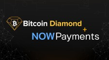 Bitcoin Diamond & NOWPayments