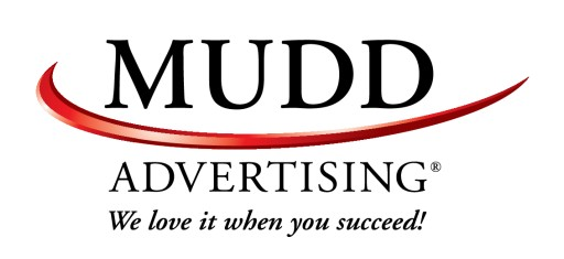 Mudd Advertising Acquires SHIFT