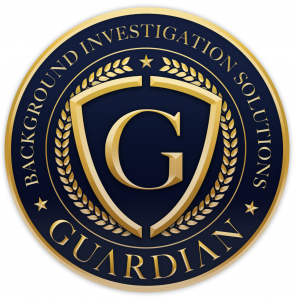 Guardian Alliance Technologies, Inc