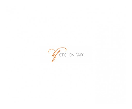 R2 Venture Solutions Inc. / Townecraft Homewares LLC Acquires Kitchen Fair, a Division of Regal Ware