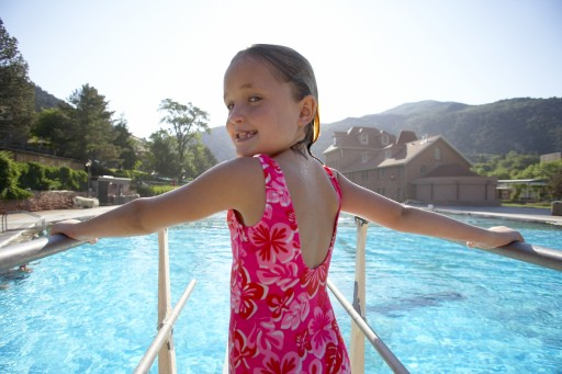 Experience a Colorado Resort Spa that is Unpretentious and Small-town Friendly
