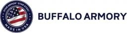 buffaloarmory@gmail.com