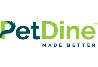 PetDine is a leading private-label manufacturer of customized pet products