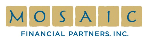 Mosaic Financial Partners Voluntarily Moves Ahead on DOL Rule