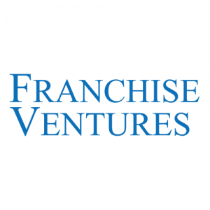 Franchise Ventures LLC