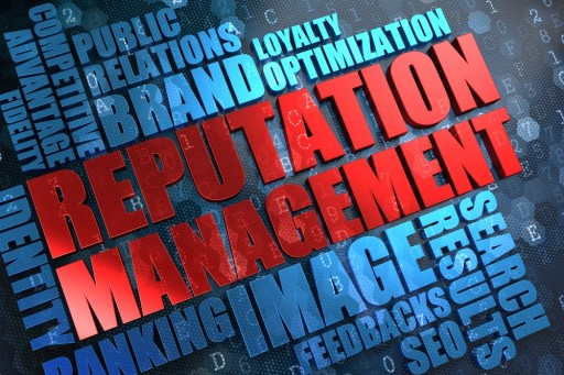 "Reputation Management Strategy That ""Trumps"" the Rest"