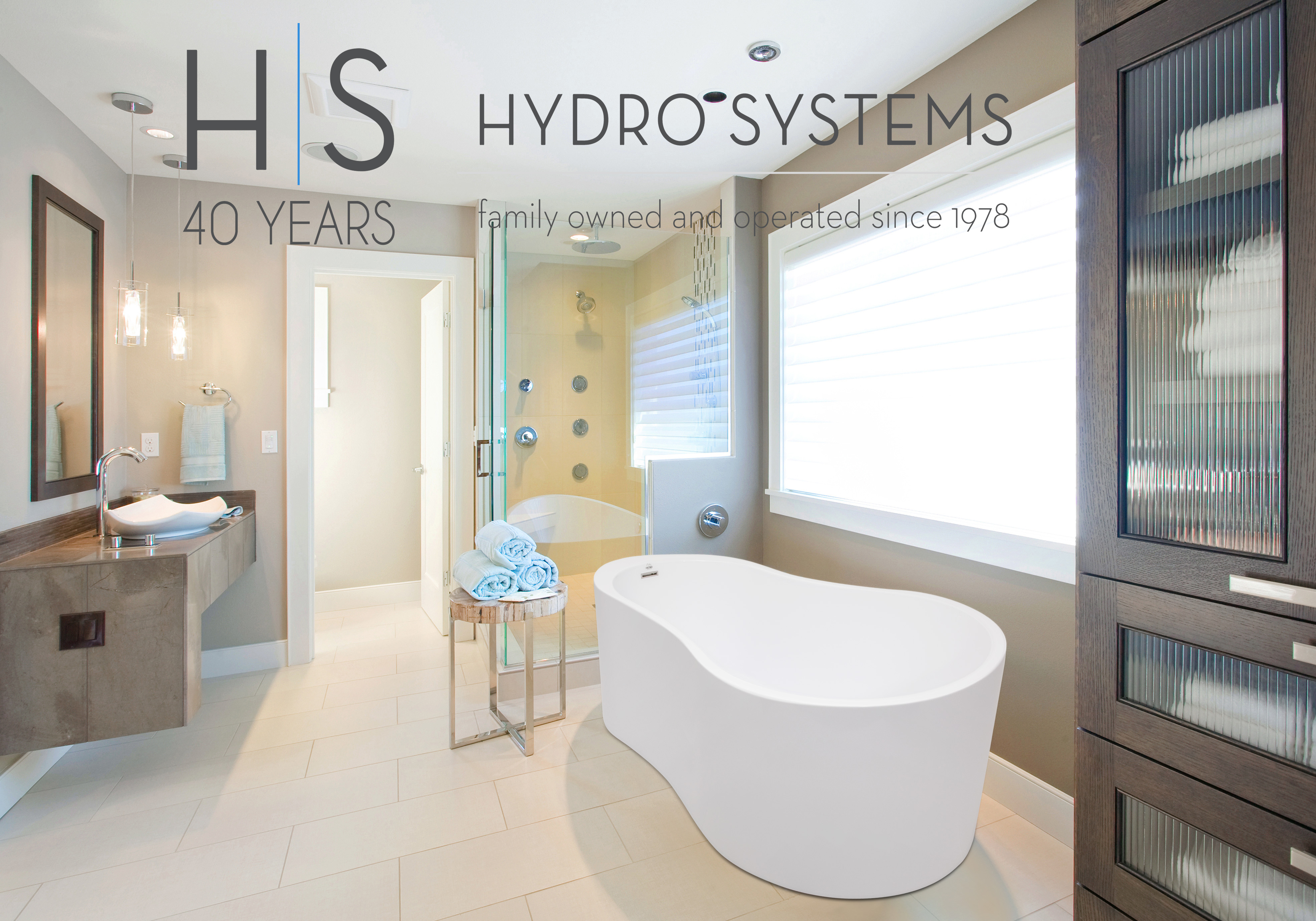 Hydro Systems to Open New Manufacturing Facility in Georgia | Newswire