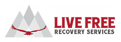 Live Free Recovery Services Launches Long-Term Addiction Treatment Program in New Hampshire