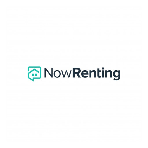 New Service Launches NowRenting to the Rental Professional Marketplace