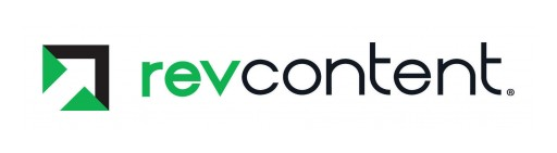 Revcontent Recognized by GrowFL 2020 as a 'Florida Company to Watch' for Innovation, Growth, and Marketplace Impact