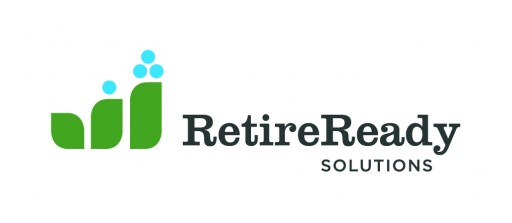 Retire Ready Solutions Expands Services, Now Creates and Distributes Reports for Plan Advisors