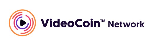 Video Distributor iNDEMAND Joins VideoCoin Network's 'Innovators Program' in a Bid to Bring Decentralized Media Processing Infrastructure to 60 Million Homes