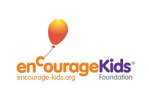 enCourage Kids Foundation Hires Erica Sandoval, LMSW, Sr. Director Strategic Partnerships