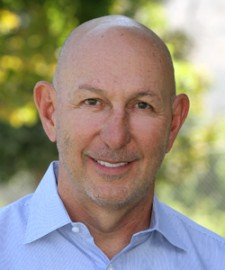 Dave Duckwitz