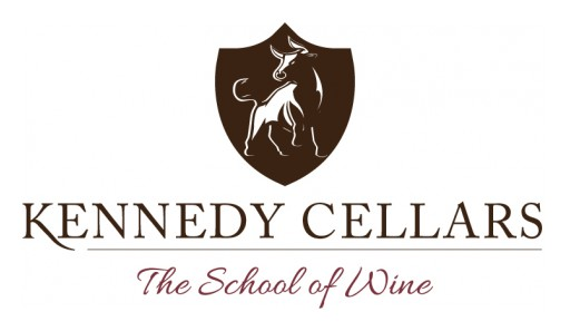 Gino's School of Wine Announces New Ownership and Corporate Name Change to The School of Wine at Kennedy Cellars