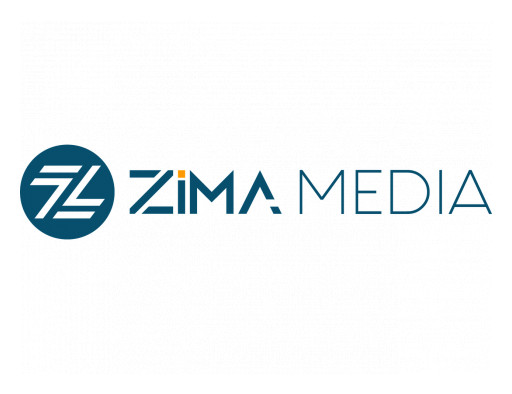 Zima Media is Donating $100,000 in Professional Services to Help Nonprofits With Their Digital Marketing Needs