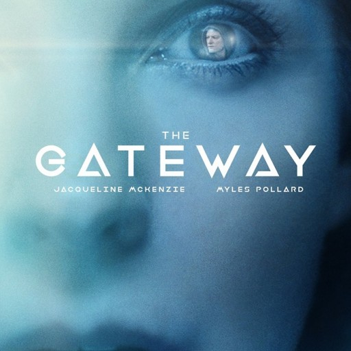 John V. Soto, Director of the Sci-Fi Thriller 'The Gateway' - Careful What You Wish For