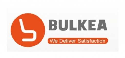 Bulkea.com Introduces Its Revolutionary Furniture Services to the Greater Los Angeles Area