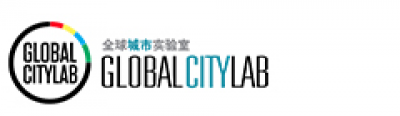 Global City Lab