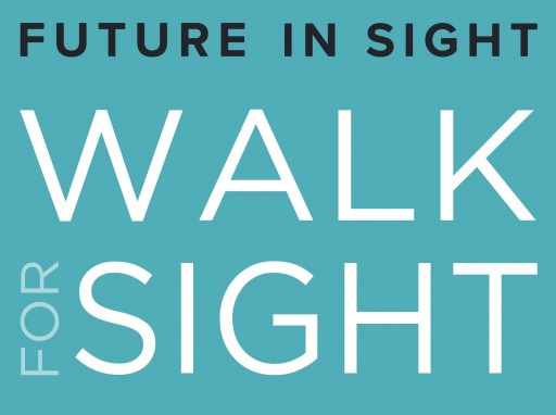 Shaw's Sponsors Future in Sight's 15th Annual Walk for Sight