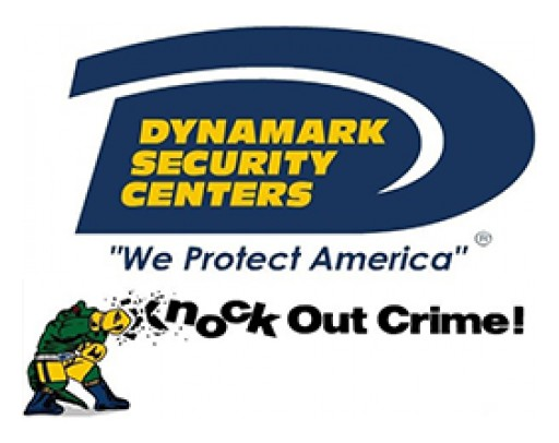 Keep Home and Commercial Property Safe With Fire Alarm System in Aransas and Alice TX